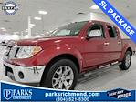 2019 Nissan Frontier Crew Cab 4x2, Pickup #135674A - photo 3