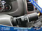 2019 Nissan Frontier Crew Cab 4x2, Pickup #135674A - photo 25