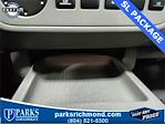 2019 Nissan Frontier Crew Cab 4x2, Pickup #135674A - photo 32