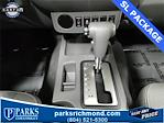 2019 Nissan Frontier Crew Cab 4x2, Pickup #135674A - photo 33