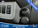2019 Nissan Frontier Crew Cab 4x2, Pickup #135674A - photo 36