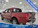 2019 Nissan Frontier Crew Cab 4x2, Pickup #135674A - photo 5