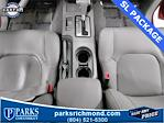 2019 Nissan Frontier Crew Cab 4x2, Pickup #135674A - photo 42
