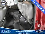 2019 Nissan Frontier Crew Cab 4x2, Pickup #135674A - photo 48