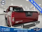 2019 Nissan Frontier Crew Cab 4x2, Pickup #135674A - photo 6