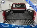 2019 Nissan Frontier Crew Cab 4x2, Pickup #135674A - photo 56