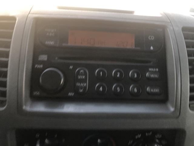 2007 Nissan Frontier 4x4, Pickup #143608A - photo 21