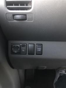 2007 Nissan Frontier 4x4, Pickup #143608A - photo 26