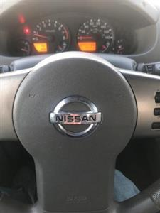 2007 Nissan Frontier 4x4, Pickup #143608A - photo 31