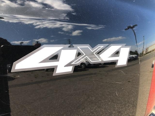 2013 Chevrolet Silverado 1500 Extended Cab 4x4, Pickup #149967A - photo 15