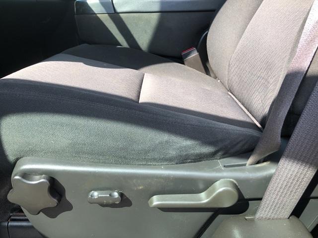 2013 Chevrolet Silverado 1500 Extended Cab 4x4, Pickup #149967A - photo 23