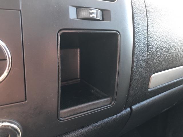 2013 Chevrolet Silverado 1500 Extended Cab 4x4, Pickup #149967A - photo 35