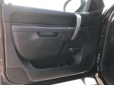 2013 Chevrolet Silverado 1500 Extended Cab 4x4, Pickup #149967A - photo 24