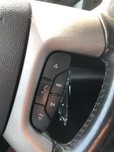 2013 Chevrolet Silverado 1500 Extended Cab 4x4, Pickup #149967A - photo 40