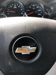 2013 Chevrolet Silverado 1500 Extended Cab 4x4, Pickup #149967A - photo 46
