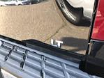 2013 Chevrolet Silverado 1500 Extended Cab 4x4, Pickup #149967A - photo 17
