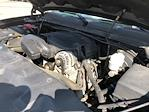 2013 Chevrolet Silverado 1500 Extended Cab 4x4, Pickup #149967A - photo 50