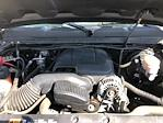 2013 Chevrolet Silverado 1500 Extended Cab 4x4, Pickup #149967A - photo 51