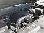 2013 Chevrolet Silverado 1500 Extended Cab 4x4, Pickup #149967A - photo 52