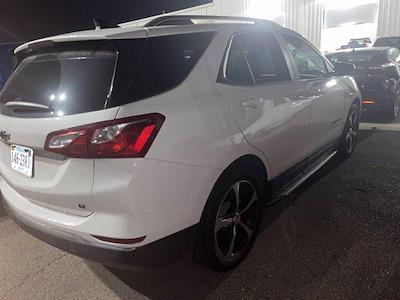 2021 Equinox FWD,  SUV #165235 - photo 2