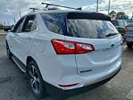 2021 Equinox FWD,  SUV #178095 - photo 5