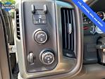 2017 Chevrolet Silverado 1500 Crew Cab 4x4, Pickup #196157A - photo 14
