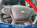 2021 Chevrolet Colorado Crew Cab 4x4, Pickup #7R1980 - photo 19