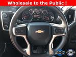 2020 Chevrolet Silverado 1500 Crew Cab 4x2, Pickup #1R1597 - photo 24
