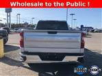2020 Chevrolet Silverado 1500 Crew Cab 4x2, Pickup #1R1597 - photo 5