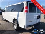 2019 Chevrolet Express 3500 RWD, Passenger Wagon #1R1640 - photo 2