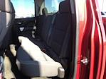 2018 Chevrolet Silverado 1500 Double Cab 4x4, Pickup #1R1758 - photo 23