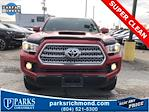 2016 Toyota Tacoma Extra Cab 4x4, Pickup #1R1764 - photo 4
