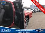 2016 Toyota Tacoma Extra Cab 4x4, Pickup #1R1764 - photo 21