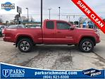 2016 Toyota Tacoma Extra Cab 4x4, Pickup #1R1764 - photo 3