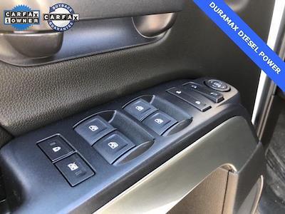 2019 Chevrolet Silverado 2500 Crew Cab 4x4, Pickup #1R1843 - photo 20