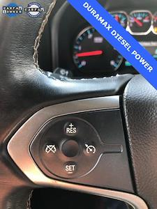 2019 Chevrolet Silverado 2500 Crew Cab 4x4, Pickup #1R1843 - photo 30