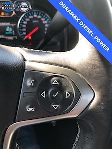 2019 Chevrolet Silverado 2500 Crew Cab 4x4, Pickup #1R1843 - photo 31