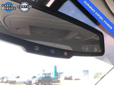 2019 Chevrolet Silverado 2500 Crew Cab 4x4, Pickup #1R1843 - photo 35