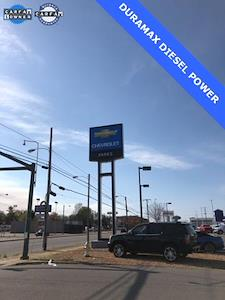 2019 Chevrolet Silverado 2500 Crew Cab 4x4, Pickup #1R1843 - photo 40