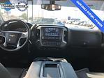 2019 Chevrolet Silverado 2500 Crew Cab 4x4, Pickup #1R1843 - photo 23