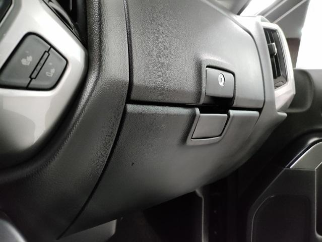 2015 Chevrolet Silverado 1500 Double Cab 4x4, Pickup #1R1845 - photo 32