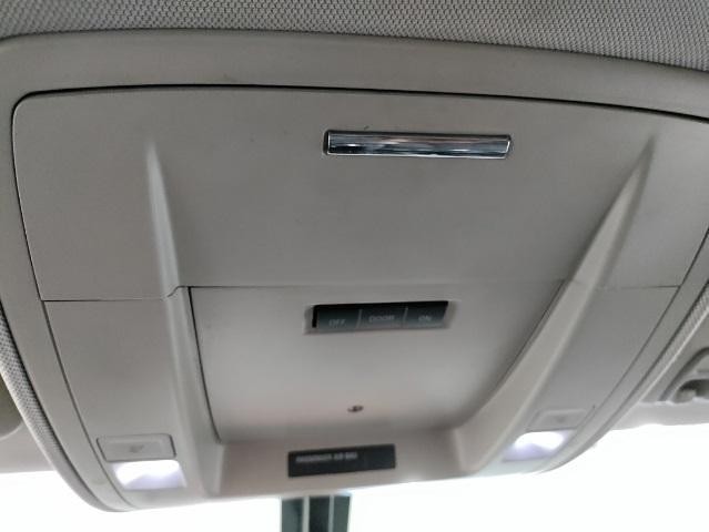 2015 Chevrolet Silverado 1500 Double Cab 4x4, Pickup #1R1845 - photo 36