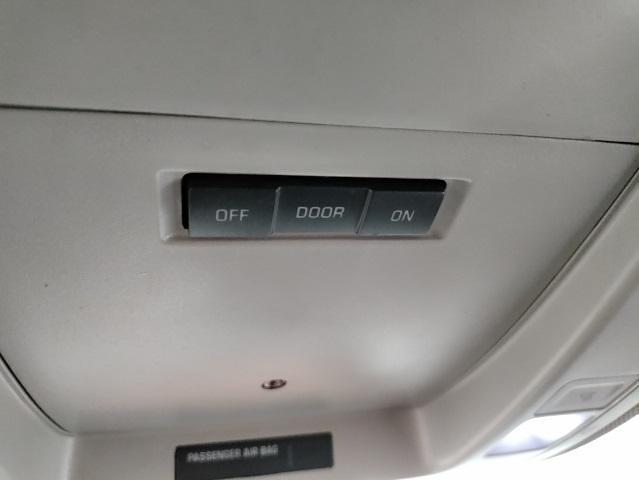 2015 Chevrolet Silverado 1500 Double Cab 4x4, Pickup #1R1845 - photo 38