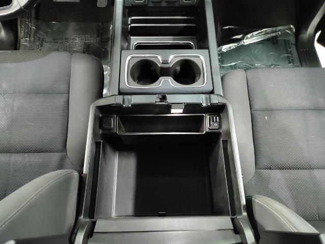 2015 Chevrolet Silverado 1500 Double Cab 4x4, Pickup #1R1845 - photo 41
