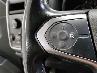 2015 Chevrolet Silverado 1500 Double Cab 4x4, Pickup #1R1845 - photo 16