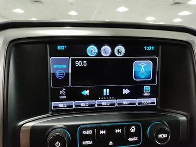 2015 Chevrolet Silverado 1500 Double Cab 4x4, Pickup #1R1845 - photo 23