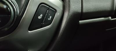 2015 Chevrolet Silverado 1500 Double Cab 4x4, Pickup #1R1845 - photo 29