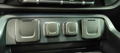 2015 Chevrolet Silverado 1500 Double Cab 4x4, Pickup #1R1845 - photo 30