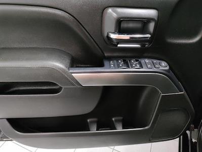 2015 Chevrolet Silverado 1500 Double Cab 4x4, Pickup #1R1845 - photo 9