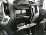 2015 Chevrolet Silverado 1500 Double Cab 4x4, Pickup #1R1845 - photo 33